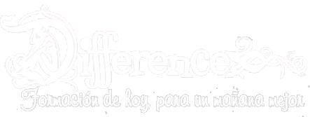 logitoblanco2
